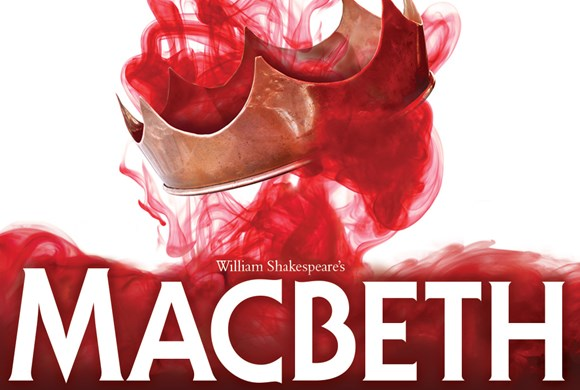 Macbeth: Open Air Performance